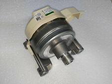 Motore Askoll BPM H11xTL per lavatrice 481010722856 origianle Whirlpool Privileg