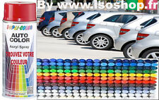 Dupli Peinture Automobil ALFA ROMEO 694GRIGIO STERLING GONZAGA MET 807497 400ml
