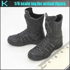 Y5-09 1/6 Scale action figure  gsg9 boots (hollow)