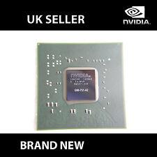 NVIDIA g86-751-a2 chipset grafico GPU BGA IC CHIP CON SFERE
