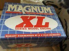 Magnum XL Series FS 52AR Model Engine