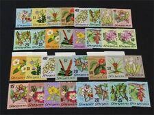 nystamps Guyana Stamp # 39//147 Mint OG NH $38