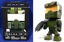 New - HALO Master Chief - KUBROS - Mega Bloks 17 - 147 pc