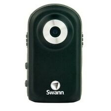 Swann DVR-460 Water Proof & Shock Resistant Sports Cam Video & Photo Camera NEW