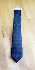 The Children's Place Black Tie with Dot Size 8-14