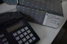 Das Systemtelefon für Analoge Telefonanlage Focus E der Deutschen Telekom - NEU