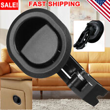 Sofa Recliner Release Pull Handle Replacement Chair Couch Cable Lever Universal