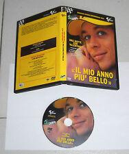 Dvd VALENTINO ROSSI Motomondiale 2004 Il mio anno più bello Una notte con