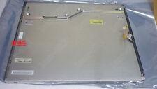1 pc used SHARP LQ190E1LW02 TFT LCD PANEL 19