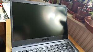 """ASUS - E406MA 14"""" Laptop - Intel® Pentium®, 128 GB in original box"""