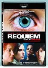Requiem for a Dream (Director's Cut)