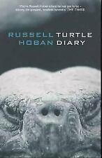 Turtle Diary (Bloomsbury Paperbacks), , Hoban, Russell, Good, 2000-08-01,