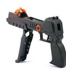 PlayStation Move Sharp Shooter Gun Motion Controller Attachment Nav PS3 PS4 VR