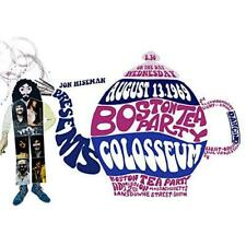 Colosseum - Live At The Boston Tea Party 1969 (NEW CD)