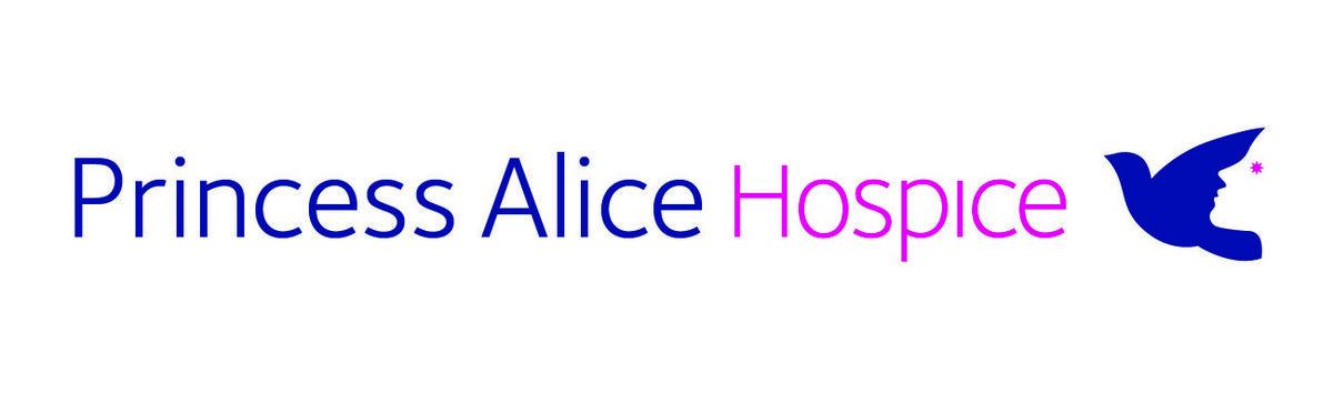 Princess Alice Hospice Shop