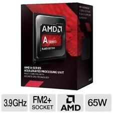 Amd A6-7400k Dual-core [2 Core] 3.50 Ghz Processor - Socket (ad740kybjabox)