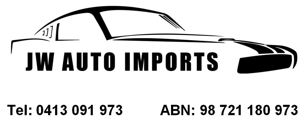 jw_auto_imports