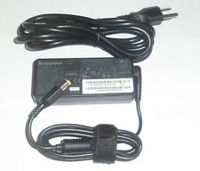 Original For Lenovo ThinkPad yoga 11 13 X1 carcon 20V 3.25A AC Adapter Charger