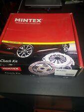 MINTEX CLUTCH KIT FOR AUDI A4,MCK2002