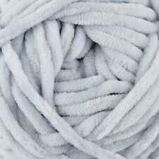 Sirdar Woolen 6-Super Bulky Craft Yarns