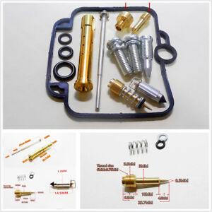 Jet Needle Carburetor Repair Kit For Bandit 400 (GSF400) GK75A