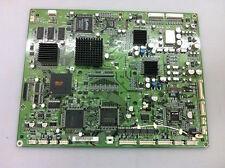 Philips 6K9M-337EA3 Main Board PCB-5022(MP2) 7S250222 for 50FD9934/17S