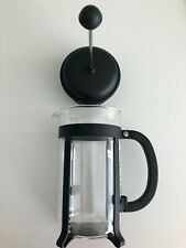 Rarely Used Bodum CAFETIERE Coffee Maker / Press 8 Cup 1.0 / 34 oz RRP £45