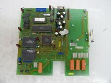 ENDRESS + HAUSER FLOWTEC AG 318065-0200 PC BOARD NEW