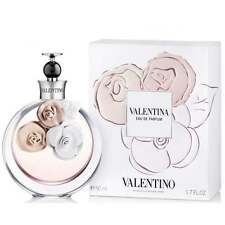 Valentino Valentina - 50ml Eau De Parfum Spray.
