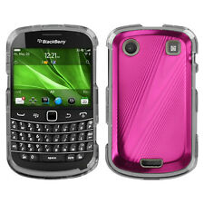 Hot Pink Cosmo case for BLACKBERRY 9930 (Bold)