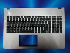 New WB version keyboard ASUS N56 N56V N56VM N56VZ N56SL with C shell backlit