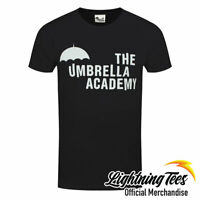 Umbrella Comic Crest Unisex HoodieSuperhero Comic Books Academy TV show