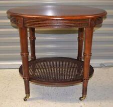 Ethan Allen Living Room Tables | EBay