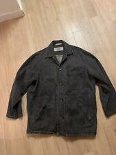 Paul Smith Vintage Denim Work /Field Jacket  Men's XL