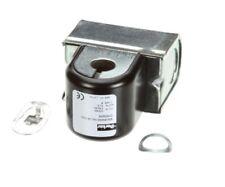 Stero Dishwasher P54-6248 Coil 120V 3/8 3/4 1 Parker, P546248