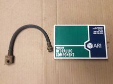 New ARI 87-10305 Brake Hydraulic Hose