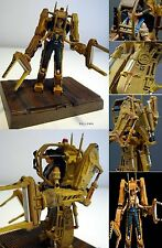 ALIEN POWER LOADER ALIEN Lt. Ripley 1986 - 2003 KONAMI Vol.2 MINT SEALED MOVIE