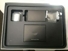 """* Empty Box * for MacBook Air 13"""" A1466 plus inserts"""