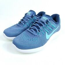 Nike LunarGlide Women's Athletic Shoes
