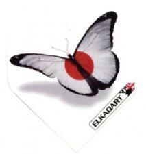 ELKADART BUTTERFLY STANDARD SHAPE FLIGHTS
