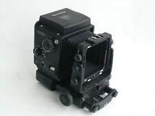 Fuji GX 680III (GX680 III) SLR camera body (B/N. 2053031)