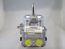 Hydro-Gear pump PK-BGAB-EY1X-XXXX NEW Great Deal!!