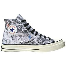 Converse Chucks 44 HAWAII Weiß Hula 146972 CHUCK TAYLOR ALL STAR Limited Edition