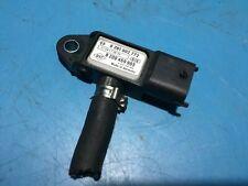 2009 Suzuki Vitara Bosch 281002772 Exhaust Pressure Sensor