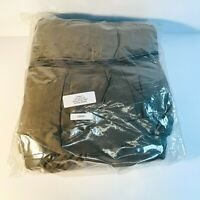 USGI US Military Primaloft PCU Level 7 Insulated Pants Size Large - Brand New