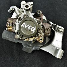 Ford Volvo 1.6 TDCi 1.6 D2 AV6Q Hochdruckpumpe 9676289780