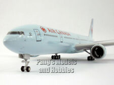 Boeing 777 (777-300ER) Air Canada by Sky Marks 1/200 Scale