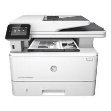 HP LaserJet Pro 400 M426DW M426 MFP USB Mono Duplex Wireless Network USB Printer