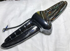 1950/1951 PLYMOUTH TRUNK ORNAMENT