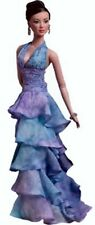 Robert Tonner doll  Watercolor Cool Carrie